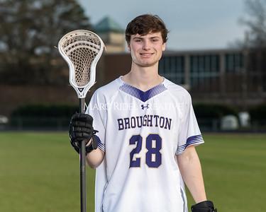 Broughton lacrosse senior photoshoot. March 12, 2020. MRC_5824