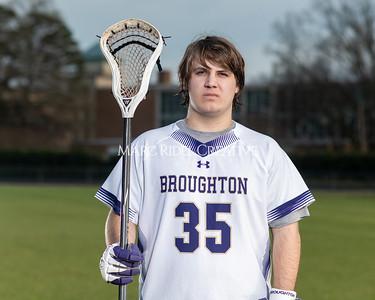 Broughton lacrosse senior photoshoot. March 12, 2020. MRC_5819