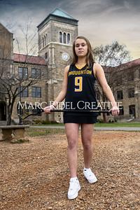 Broughton Lady Caps lacrosse senior photoshoot. February 26, 2020. MRC_5345