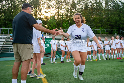 Broughton varsity soccer vs Cardinal Gibbons. April 30, 2019. D4S_6600