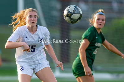 Broughton varsity soccer vs Cardinal Gibbons. April 30, 2019. D4S_6665