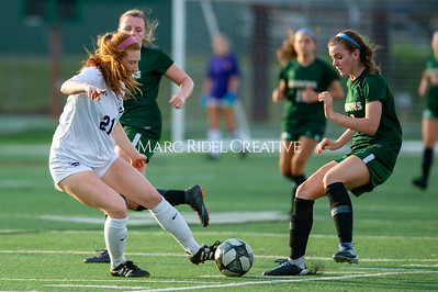 Broughton varsity soccer vs Cardinal Gibbons. April 30, 2019. D4S_6669
