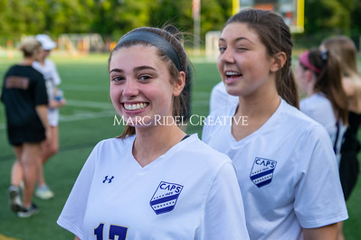 Broughton varsity soccer vs Cardinal Gibbons. April 30, 2019. D4S_6654