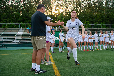 Broughton varsity soccer vs Cardinal Gibbons. April 30, 2019. D4S_6604