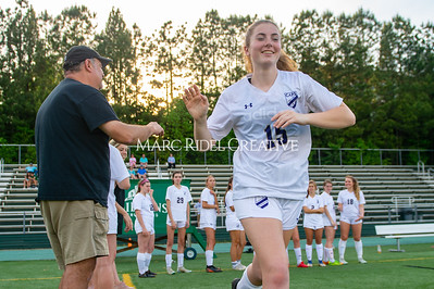 Broughton varsity soccer vs Cardinal Gibbons. April 30, 2019. D4S_6643
