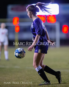 Broughton varsity soccer vs Athens Drive. March 7, 2019. D4S_4799