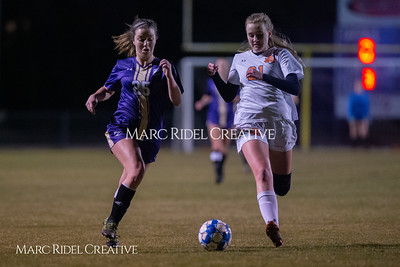 Broughton varsity soccer vs Athens Drive. March 7, 2019. D4S_4820