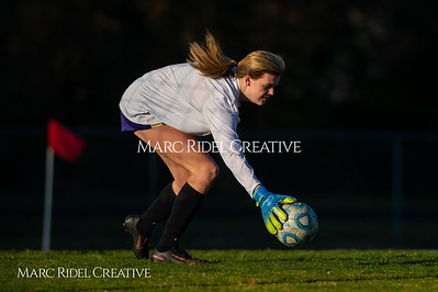 Broughton varsity soccer vs Cardinal Gibbons. March 27, 2019. D4S_6438