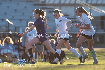 Broughton varsity soccer vs Cardinal Gibbons. March 27, 2019. D4S_6505