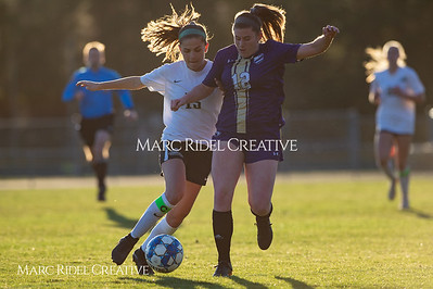Broughton varsity soccer vs Cardinal Gibbons. March 27, 2019. D4S_6525