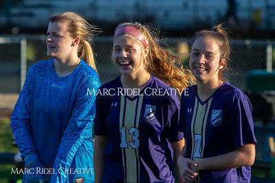 Broughton varsity soccer vs Cardinal Gibbons. March 27, 2019. MRC_5400