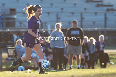 Broughton varsity soccer vs Cardinal Gibbons. March 27, 2019. D4S_6501