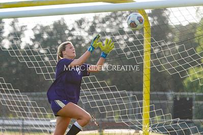 Broughton soccer vs Enloe. April 29, 2019. D4S_4829