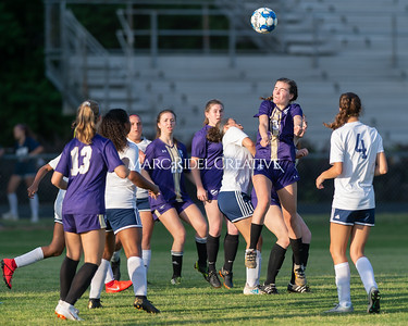 Broughton varsity soccer vs Purnell Swett. NCHSAA 4A playoffs - Round 1. May, 7, 2019. D4S_2030