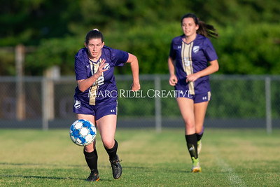 Broughton varsity soccer vs Purnell Swett. NCHSAA 4A playoffs - Round 1. May, 7, 2019. D4S_2150