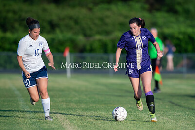 Broughton varsity soccer vs Purnell Swett. NCHSAA 4A playoffs - Round 1. May, 7, 2019. D4S_2077