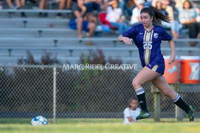 Broughton varsity soccer vs Purnell Swett. NCHSAA 4A playoffs - Round 1. May, 7, 2019. D4S_2125