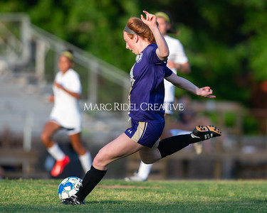 Broughton varsity soccer vs Purnell Swett. NCHSAA 4A playoffs - Round 1. May, 7, 2019. D4S_2164