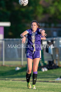 Broughton varsity soccer vs Purnell Swett. NCHSAA 4A playoffs - Round 1. May, 7, 2019. D4S_2186
