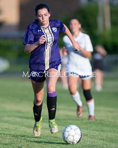 Broughton varsity soccer vs Purnell Swett. NCHSAA 4A playoffs - Round 1. May, 7, 2019. D4S_2065