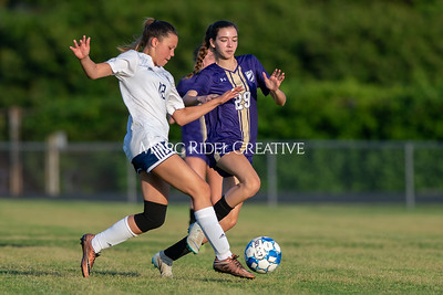 Broughton varsity soccer vs Purnell Swett. NCHSAA 4A playoffs - Round 1. May, 7, 2019. D4S_2182