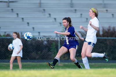 Broughton varsity soccer vs Purnell Swett. NCHSAA 4A playoffs - Round 1. May, 7, 2019. D4S_2129