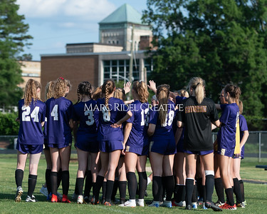 Broughton varsity soccer vs Purnell Swett. NCHSAA 4A playoffs - Round 1. May, 7, 2019. MRC_8154