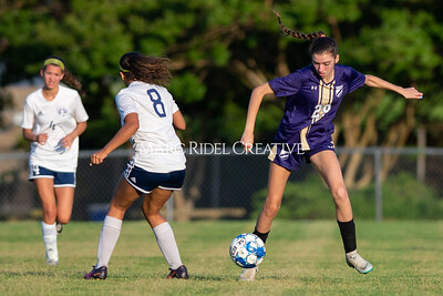Broughton varsity soccer vs Purnell Swett. NCHSAA 4A playoffs - Round 1. May, 7, 2019. D4S_2177