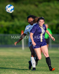 Broughton varsity soccer vs Purnell Swett. NCHSAA 4A playoffs - Round 1. May, 7, 2019. D4S_2157