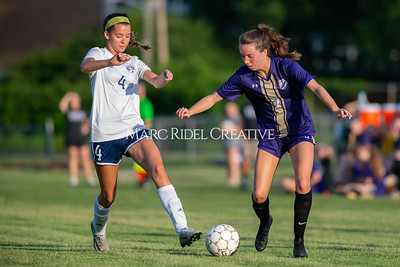 Broughton varsity soccer vs Purnell Swett. NCHSAA 4A playoffs - Round 1. May, 7, 2019. D4S_2190
