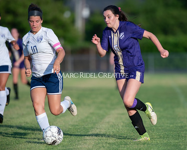 Broughton varsity soccer vs Purnell Swett. NCHSAA 4A playoffs - Round 1. May, 7, 2019. D4S_2083