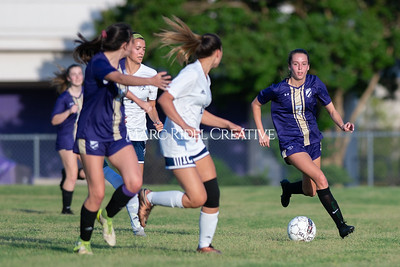 Broughton varsity soccer vs Purnell Swett. NCHSAA 4A playoffs - Round 1. May, 7, 2019. D4S_2056