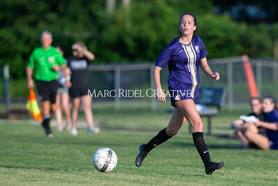 Broughton varsity soccer vs Purnell Swett. NCHSAA 4A playoffs - Round 1. May, 7, 2019. D4S_2064
