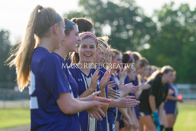 Broughton varsity soccer vs Sanderson. May, 1, 2019. D4S_7802