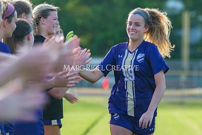 Broughton varsity soccer vs Sanderson. May, 1, 2019. D4S_7823