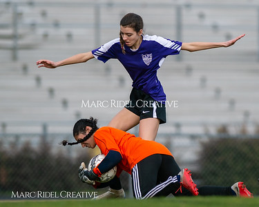 Broughton JV soccer vs Southeast Raleigh. March 13, 2019. D4S_6684