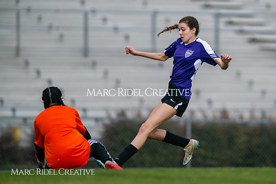Broughton JV soccer vs Southeast Raleigh. March 13, 2019. D4S_6682