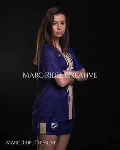 Broughton Lady Caps senior soccer photoshoot. February 23, 2019. 750_8507