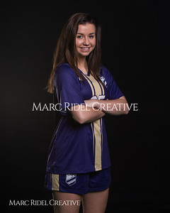 Broughton Lady Caps senior soccer photoshoot. February 23, 2019. 750_8510