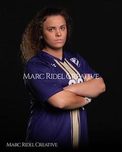 Broughton Lady Caps senior soccer photoshoot. February 23, 2019. 750_8478
