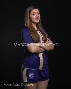 Broughton Lady Caps senior soccer photoshoot. February 23, 2019. 750_8506