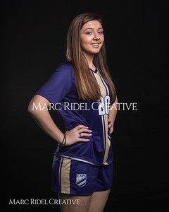 Broughton Lady Caps senior soccer photoshoot. February 23, 2019. 750_8499