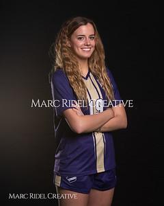 Broughton Lady Caps senior soccer photoshoot. February 23, 2019. 750_8494