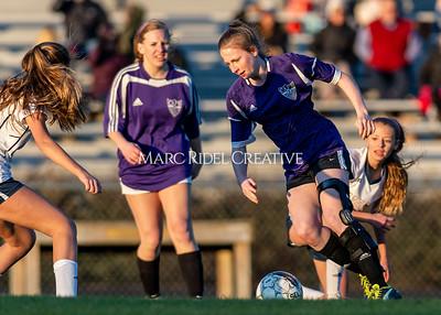 Broughton jv and varsity soccer vs Apex Friendship. February 27, 2020. D4S_9370