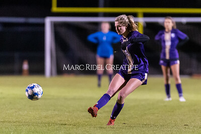 Broughton jv and varsity soccer vs Apex Friendship. February 27, 2020. D4S_9485