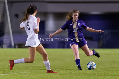Broughton jv and varsity soccer vs Apex Friendship. February 27, 2020. D4S_9662
