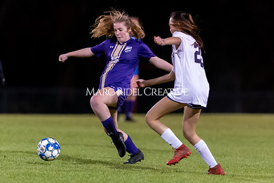 Broughton jv and varsity soccer vs Apex Friendship. February 27, 2020. D4S_9528