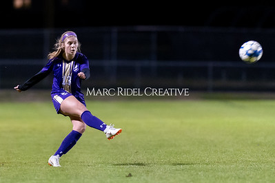 Broughton jv and varsity soccer vs Apex Friendship. February 27, 2020. D4S_9430