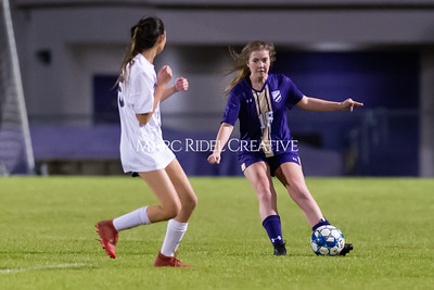 Broughton jv and varsity soccer vs Apex Friendship. February 27, 2020. D4S_9663