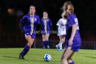 Broughton jv and varsity soccer vs Apex Friendship. February 27, 2020. D4S_9566